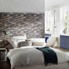 Wohnzimmerm Eln Hausdekoration Und Innenarchitektur Ideen Kühles Tapeten