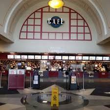 regal cinemas palladium 14 imax 15 photos 42 reviews cinema
