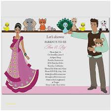 online baby shower baby shower invitations online ba shower invitation awesome how to