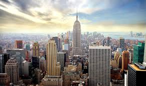 new york city hotel packages inn new york city