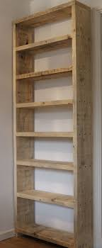 best 25 cheap bookshelves ideas on bookshelf ideas