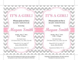 printable african american baby shower invitations tags african