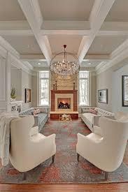 Interior Livingroom Top 25 Best Formal Living Rooms Ideas On Pinterest Living Room