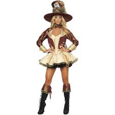 party city halloween costumes houston texas steampunk halloween costume party city
