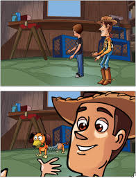 Toys Story Meme - image 243765 toy story 3 comics know your meme