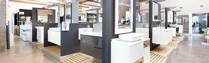 Bathroom Furniture Stores Bathroom Stores For A Comfortable Bathroom Use Bath Decors