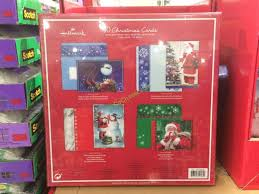 costcocom christmas cards christmas lights card and decore