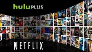 hulu u0027s movies are exploding as the netflix film library shrinks