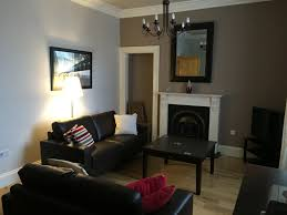 serviced apartments glasgow u2022 kelvindale apartment u2022 principal