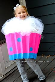 183 best last minute costume ideas images on pinterest homemade