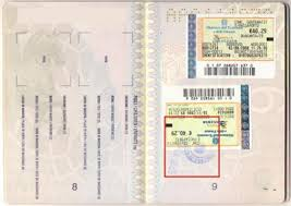 consolato rumeno passaporti figlie rapite e portate in romania la polizia rumena arresta il