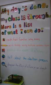 how to write objectives for a research paper best 25 daily objectives ideas on pinterest learning objectives great presentation of daily objectives for each subject area written as