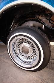 lexus on vogue tires 1979 lincoln mark v true spoke wire wheel the material which i can