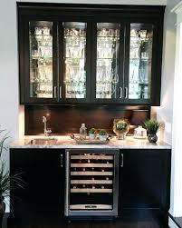 best bar cabinets breathtaking kitchen bar ideas magnificent kitchen bar cabinet ideas