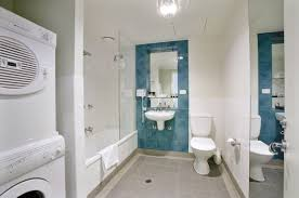 laundry room in bathroom ideas ideas laundry room decorating bathroom design bathrooms remodeling