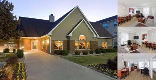 Comfort Inn Waco Texas Residence Inn Waco Waco Tx 501 South University Park 76706