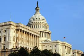 House Picture House Appropriations Committee Approves Thud Bill Enterprise