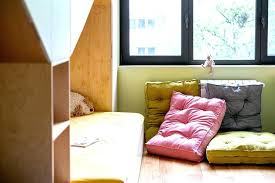 rooms ideas shared kids room ideas bedrooms sharing space the inspired room sell