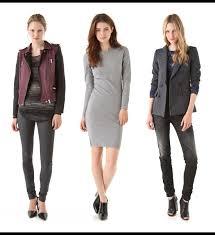 class reunion dress code casual dress high reunion review