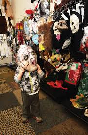 halloween events in steamboat springs steamboattoday com