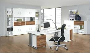 best contemporary home office desk all contemporary design