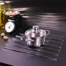 protege plan de travail cuisine protection plan de travail achat vente protection plan de