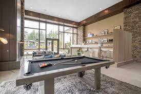 Mattamy Homes Design Center Jacksonville Florida by Beautiful True Homes Design Center Pictures Decorating Design