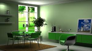 Green Dining Room Ideas Home Design 81 Appealing Cozy Living Room Ideass