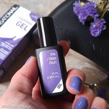 mom loves makeup beginners guide to an at home gel manicure