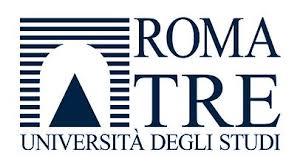 test d ingresso economia aziendale dipartimenti di economia e studi aziendali dell universit罌 roma