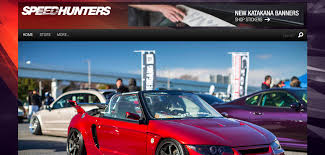 readers rides archives speedhunters 50 best car blogs for car fanatics 2018