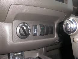 nissan frontier york pa looking for good switches page 2 nissan frontier forum