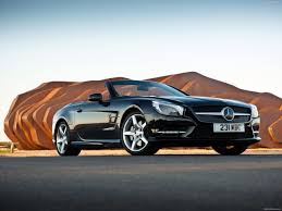 mercedes benz sl500 2013 pictures information u0026 specs