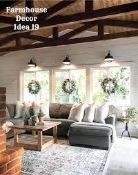 home interior design catalog farmhouse style living room furniture amazing farmhouse style living