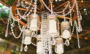 Chandelier Ideas Fall Wedding Ideas U2013 Hi Miss Puff