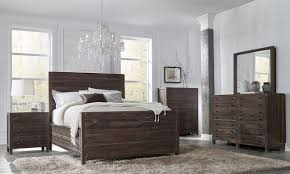 North Shore Bedroom Set Light Wood Bedroom Furniture Below Retail The Dump America U0027s Furniture Outlet