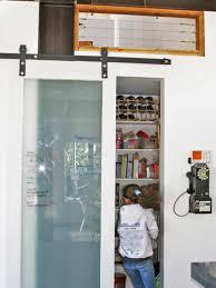 interior kitchen pantry for finest organization and design ideas