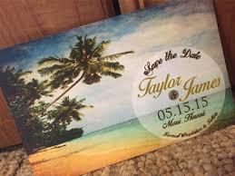 postcard save the date postcard save the dates destination wedding postcards