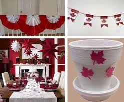 148 best canada day u0026 bc day images on pinterest canada 150