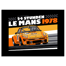 porsche racing poster posters 93 8380 laboratories motorsport prints