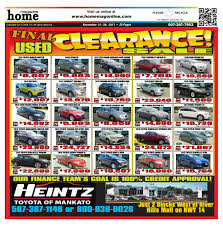 home magazine online snapper new engine 1989 model1028 cadillac wiring diagrams