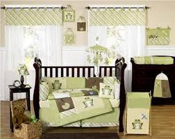 Baby Boy Bed Sets Unique Baby Boy Bedding Sets For Crib Best Baby Boy Bedding Sets