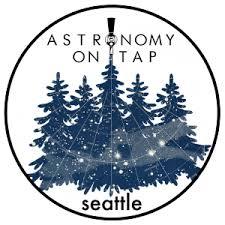 seattle wa u2013 astronomy on tap