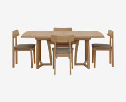 Dining Room Table Extensions by Dining Tables Amazing Dining Table Extension Excellent Dining