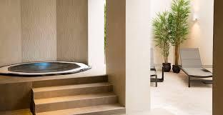 hotel avec baignoire baln駮 dans la chambre hotel avec baignoire baln駮 dans la chambre 58 images chambre
