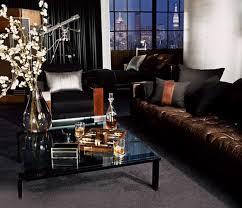 ralph home interiors 202 best ralph home images on ralph