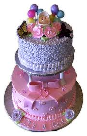 baby shower cakes rashmi u0027s bakery