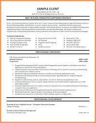 cv for computer engineer resume samples for freshers engineers pdf doctor resume template