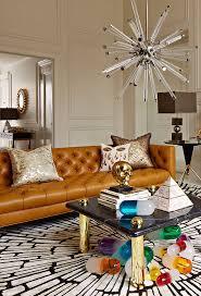 best 25 sputnik chandelier ideas on pinterest mid century