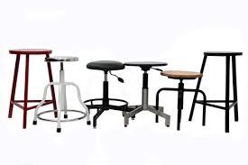 lab stools and chairs lab stools and chairs manufacturer